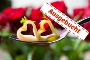 Valentinskochen_ausgebucht_2